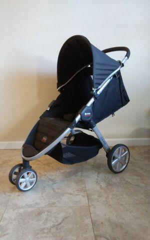 Britax B- Agile stroller for Sale in Tempe, AZ