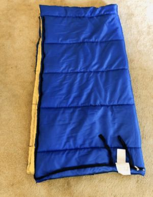 Small Sleeping Bag for Sale in Nashville, TN