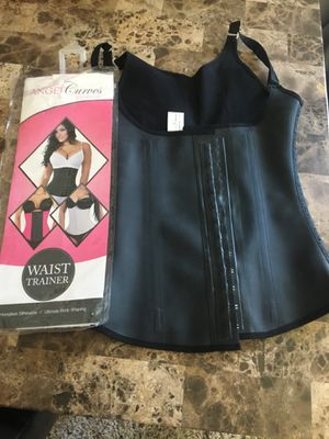 Waist trainer for Sale in Los Angeles, CA