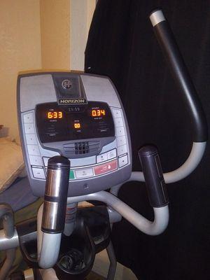Elliptical machine for Sale in Fresno, CA