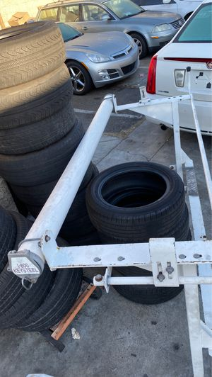 Ladder Rack for Sale in El Cajon, CA