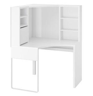 Corner Office Desk for Sale in Dickinson, TX