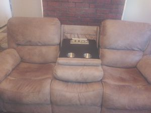 Brand new couch for Sale in Columbus, OH