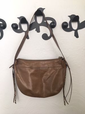 Hobo Enchant Purse Shoulder Bag Mink Color for Sale in Portland, OR