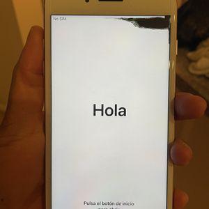 iPhone 8 Plus for Sale in Boynton Beach, FL