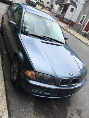 2000 BMW for Sale in North Providence, RI