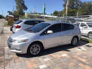 2011 Honda insight hibrid for Sale in Orlando, FL
