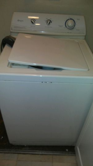 Maytag washer & dryer for Sale in Palm Harbor, FL
