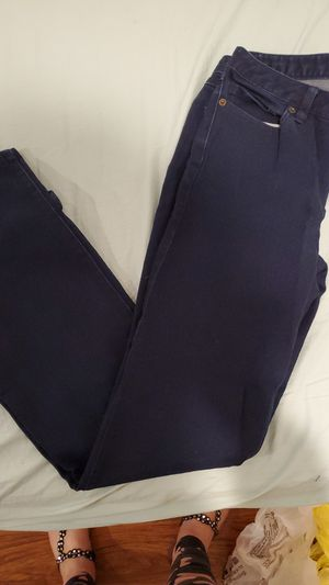 Michael Kors womens jeans for Sale in Perryville, MD