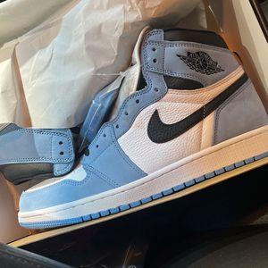 Jordan 1 Og High for Sale in Stockbridge, GA