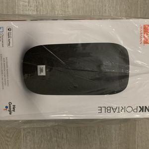JBL Link PORTABLE , Brand new in box for Sale in Miami, FL