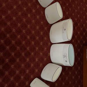 Orbi Mesh Equipment for Sale in Englewood, NJ