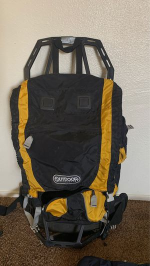 Outdoor/ hiking equipment for Sale in Las Vegas, NV