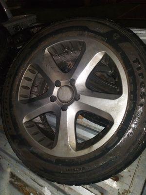 18x8 wheels for Sale in San Diego, CA