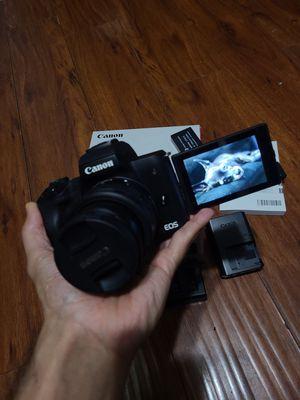 canon m50 for Sale in El Monte, CA