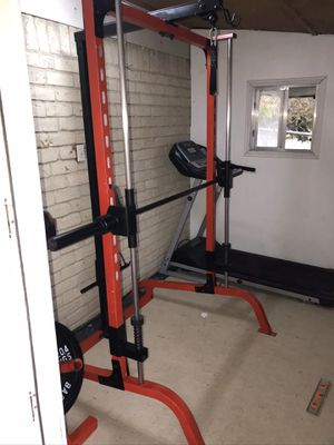 Workout equipment , Give me offer for Sale in Houston, TX