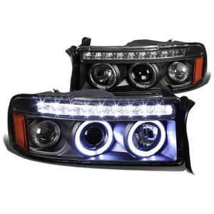 Ram Headlights for Sale in North Las Vegas, NV