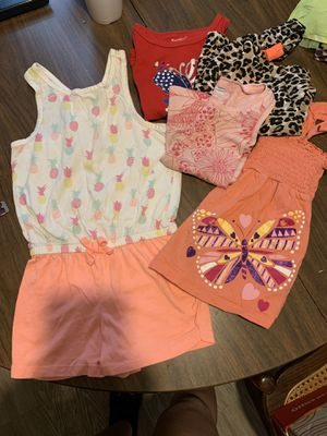 Kids clothes for Sale in Cordova, SC