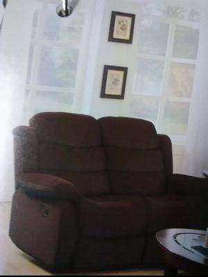 Small chair recliner for Sale in Alexandria, VA