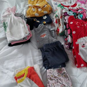 Lot Of Girls 24m 2t Clothes for Sale in Oak Lawn, IL