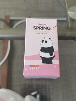 Panda Spring Perfume New for Sale in Snohomish,  WA