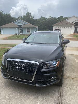 Audi Q5 3.2L for Sale in Hudson, FL