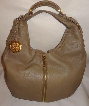 NEW Vince Camuto Gray Hobo Handbag for Sale in Phoenix, AZ