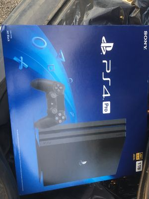 PS4 for Sale in WARRENSVL HTS, OH