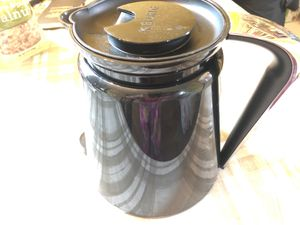Keurig coffee pot for Sale in New Hope, PA