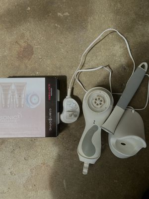 Clarisonic Cleansing System for Sale in Alexandria, VA
