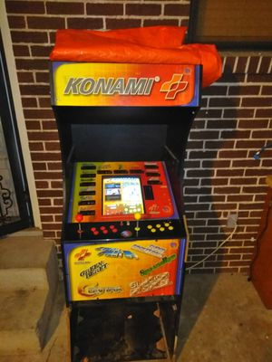 Arcade games for Sale in Little Rock, AR