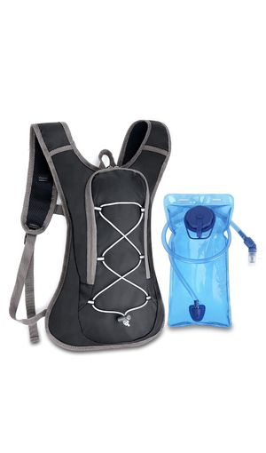 Hydration back pack for Sale in Hayward, CA