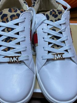 Michael Kors Girls Sneakers for Sale in New York,  NY