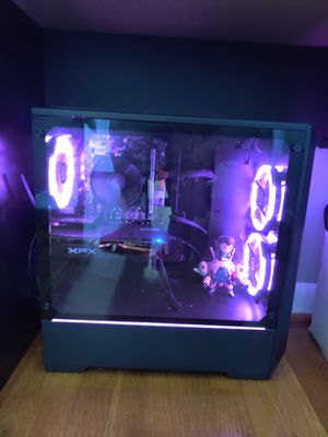 Pre-built Cyberpower PC for Sale in UPPR MARLBORO, MD