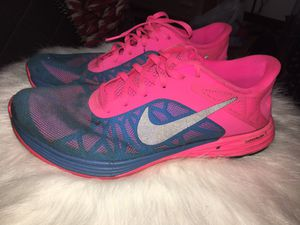 Women's Nike Running Shoe for Sale in Tampa, FL