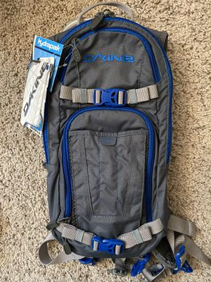 Dakine Hydration Backpack for Sale in Fremont, CA