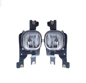 08-10 FORD F250 / F350 SUPERDUTY OEM FOGLIGHTS for Sale in Portland, OR