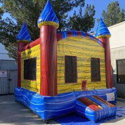 Jumper for Sale in Santa Ana,  CA
