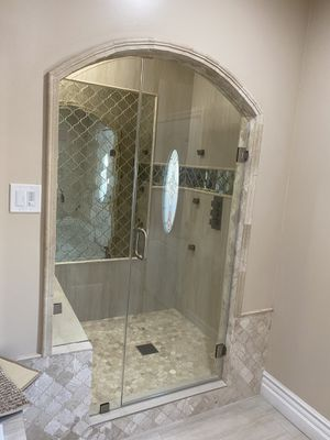 Shower Doors for Sale in Fontana, CA