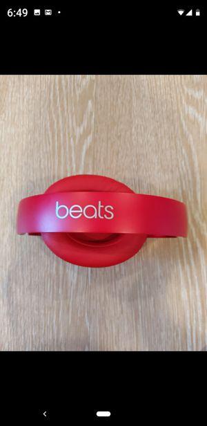 Beats studio 3 wireless headphones for Sale in Irwindale, CA