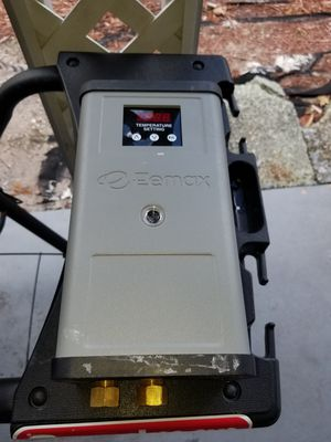 Eemax Water Heater brand new in box for Sale in Casselberry, FL
