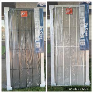 NEW Security Door w/Installation for Sale in North Las Vegas, NV