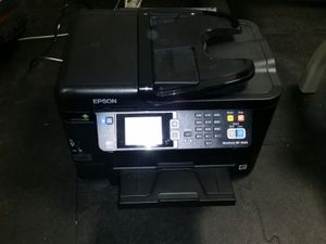 Printer for Sale in Crofton, MD