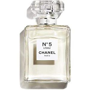 Chanel N•5 L'eau perfume for Sale in San Diego, CA