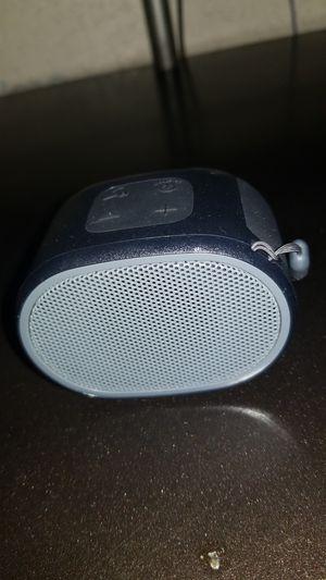 Sony Bluetooth speaker water proof for Sale in Auburndale, FL