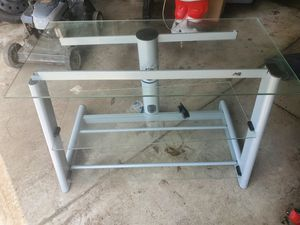 Tv stand for Sale in Maple Heights, OH
