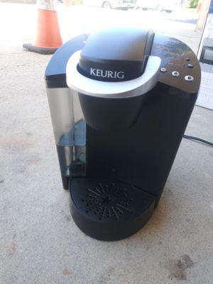 Keurig for Sale in Bellflower, CA