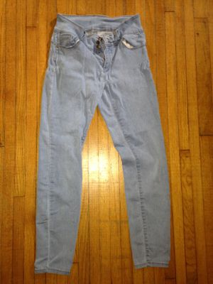 YMI and WAX junior jeans size 11 for Sale in Fort Worth, TX