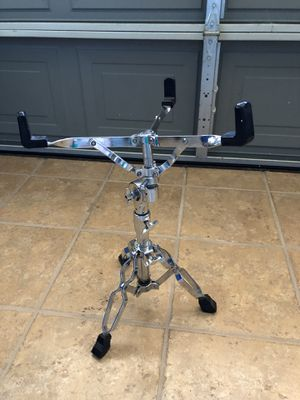 Pearl Snare Stand for Sale in Elk Grove, CA