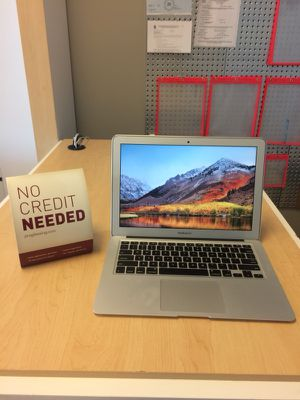 "13"" MacBook Air for Sale in Orlando, FL"